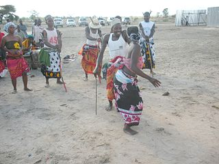 Sub-Saharan African music traditions Traditional sound-based art forms developed by sub-Saharan African peoples