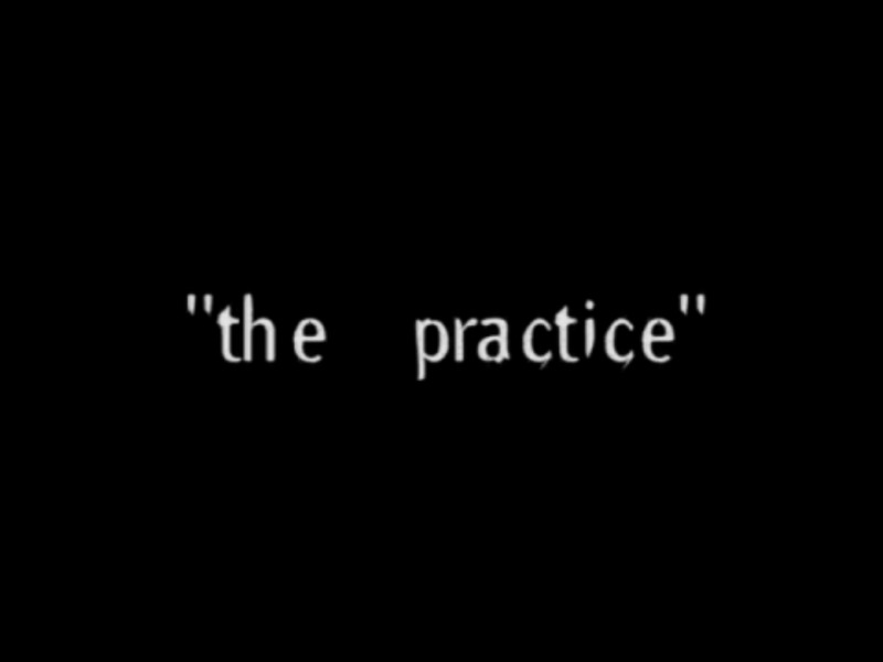 File:The practice pilot opening title.tiff
