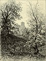 The ruined abbeys of Yorkshire (1883) (14592503469).jpg