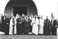 The sixth cabinet in the history of Kuwait (1967).png