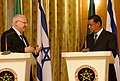 The state visit of Reuven Rivlin to Ethiopia, May 2018 (4358).jpg