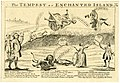 The tempest or Enchanted Island (BM 1868,0808.4223).jpg