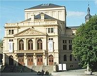 Theater Altenburg.jpg