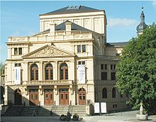 Theater Altenburg.jpg