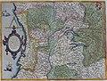 Theatrum orbis terrarum (1570) (14781715195).jpg