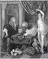 Theodor Roos.jpg