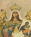 Theodora2.jpg