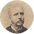 Theodore-Cesar Salome.jpg
