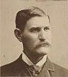 Theodore C Pilcher 1891.jpg