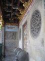 Thian Hock Keng Temple 18.JPG