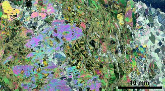 Thin section scan crossed polarizers Siilinjärvi R636-63.35.jpg