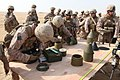 Things that go boom, combat engineers visit demolition range 121125-M-VZ265-020.jpg