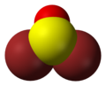 Thionyl-bromide-from-xtal-3D-vdW-A.png