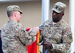 Third Infantry Division turns 95 in Afghanistan 011114-A-DL064-038.jpg