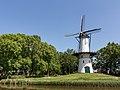 Tholen, molen de Hoop RM35364 foto6 2015-05-24 13.03.jpg