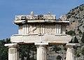 Tholos of Delphi 04.jpg