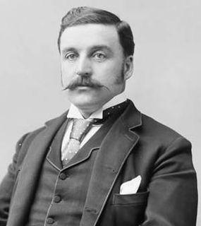 Thomas Mayne Daly Canadian politician