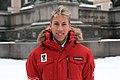 Thomas Diethart - Team Austria Winter Olympics 2014.jpg