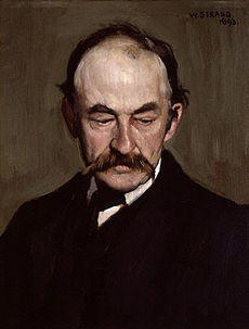 Thomas Hardy by William Strang 1893.jpg
