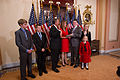 Thomas Massie ceremonial swearing-in 2012-11-13.jpg
