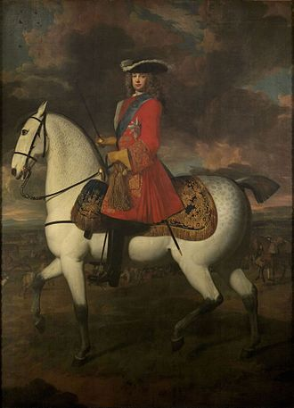 Thomas Wentworth, 1st Earl of Strafford (1672–1739) - Thomas Wentworth, 1st Earl of Strafford