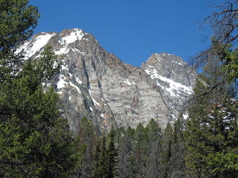 File:Thompson Peak (1).jpg