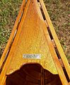 Thompson deck with nameplate.jpg