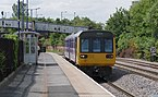 Thornaby railway station MMB 05 142092.jpg