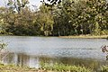 Three Creeks - Sit By Heron Pond 1.jpg