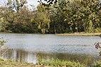 Three Creeks - Sit By Heron Pond 1.jpg