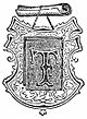 Ticknor and Fields logo 1867.jpg