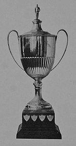 Tie Cup-trofi.jpg