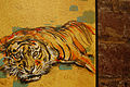 Tiger (2846158814).jpg