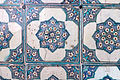 Tiles in Topkapı Palace - 0072.jpg