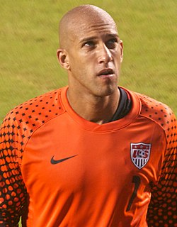 Tim Howard 2011 (cropped).jpg