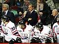 Tim Hunter - Head Coach (12112551844).jpg