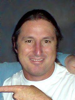 Tim Winton Australian writer