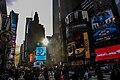 Time Square (20351624014).jpg
