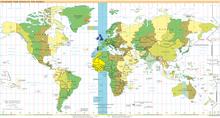 Timezones2008 UTC+0.png