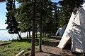 Tipis Mackenzie River.jpg