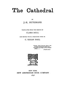 Title Page of The Cathedral.jpg