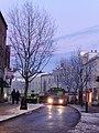 Tiverton , Fore Street - geograph.org.uk - 1658387.jpg