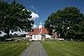 Tjølling kirke.jpg