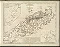 Tobago from actual surveys and observations (4586548503).jpg