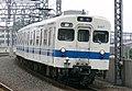 Tobu 5050 5157 Tochigi 20060606.JPG