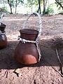 Toddy pot (కల్లు ముంత).jpg