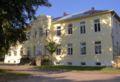 Todendorf manor.jpg