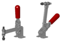 Toggle-clamp manual vertical 3D closed-opened.png