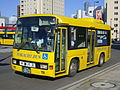 Tokachi bus O230A 2023.JPG