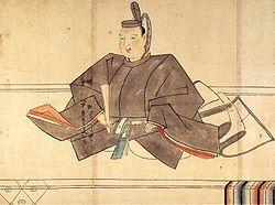 Tokugawa Ienobu.jpg